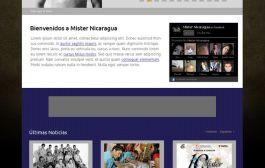 portafolio_009_misternicaragua