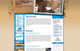 portafolio_013_exigamostransparencia
