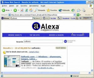 Una estafa llamada Alexa