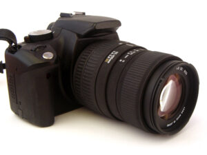 10 de los mejores fotógrafos profesionales en Nicaragua