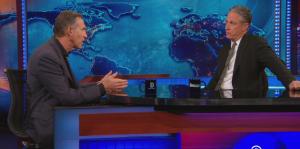 Howard Schultz de Starbucks explica cómo afecta Social Media a tu negocio