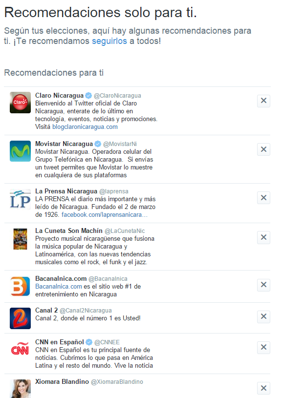 Twitter _ Inicio - Google Chrome 2015-01-19 14.23.19