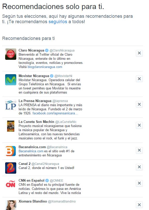Twitter _ Inicio - Google Chrome 2015-01-19 14.23.19
