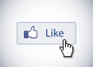 """Viene limpieza de """"Likes"""" en Facebook (y eso es bueno)"""