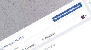5 Trucos básicos para los que empiezan con la publicidad en Facebook