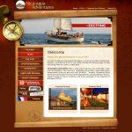 portafolio_002_nicaragua_adventures