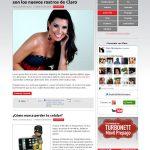 portafolio_014_blogclaro