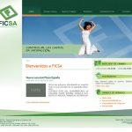 portafolio_018_ficsa