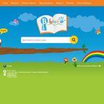 portafolio_027_bibloko