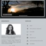 portafolio_63_zoomcomunicaciones
