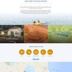 portafolio_apoyo-resort