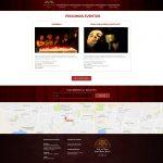 portafolio_teatro-justo-rufino