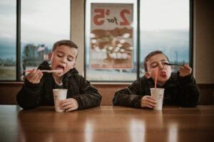 clonando cliente perfecto facebook ads